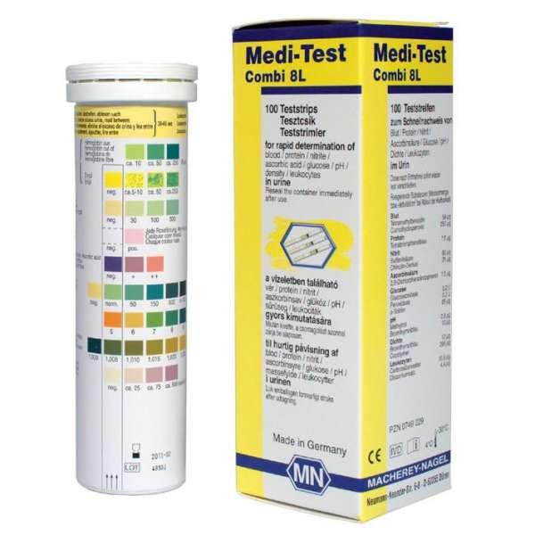 1-11506-01-mn-medi-test-combi-8-l-100stk