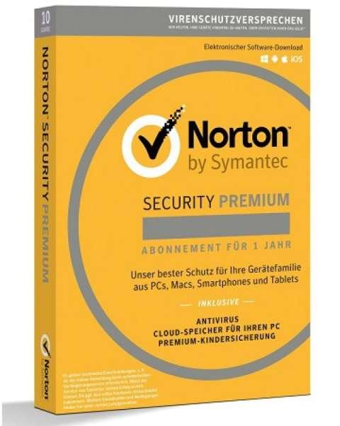1-20795-01-norton-security-premium