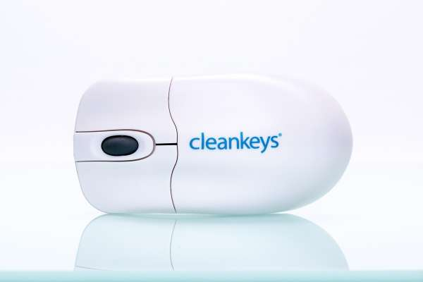 1-20993-01-Cleankeys-wireless-mouse-3