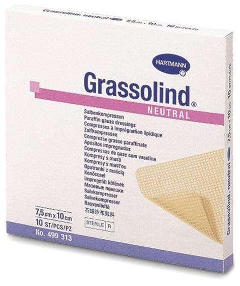 1-10380-01-HARTMANN-Grassolind
