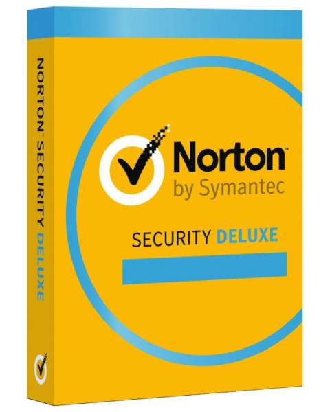 1-20794-01-norton-security-deluxe