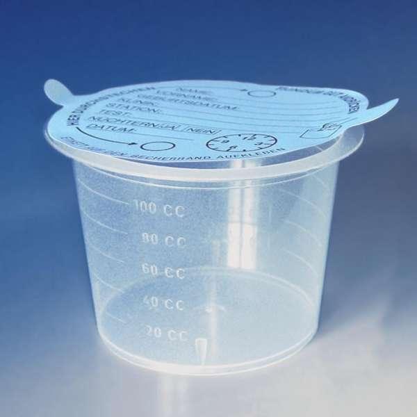 1-13798-01-urinbecher-selbstklebedeckel