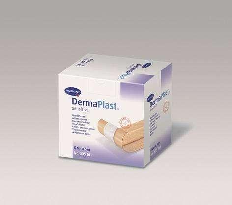 1-10362-01-HARTMANN-DermaplastSensitive