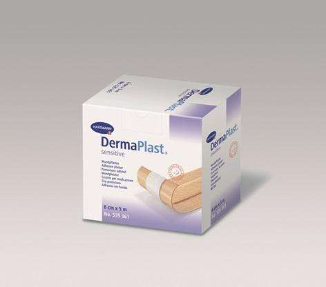 1-10362-01-HARTMANN-DermaplastSensitive