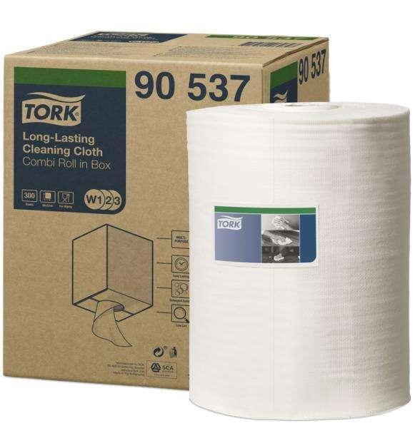 1-11261-01-TORK-PremiumSpezialtuch