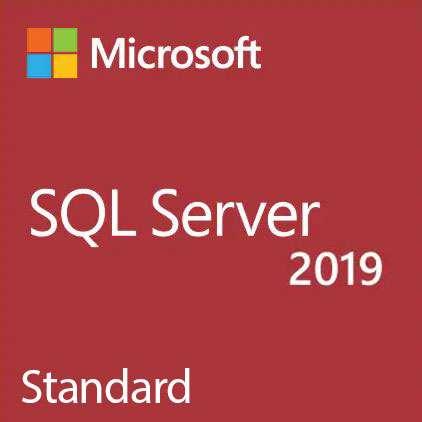 1-21932-01-ms-sql-2019-server-standard-esd