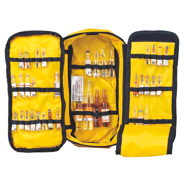 1-13028-01-lifeguard-ampullarium-tasche