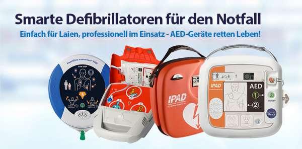 pm_defibrillatoren