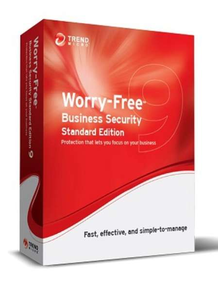 1-20801-01-tm-worry-free-business-security-standard