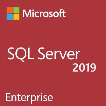 1-21919-01-ms-open-sql-2019-enterprise