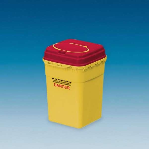 1-10082-01-sarstedt-kanuelenabwurfbehaelter-4-liter