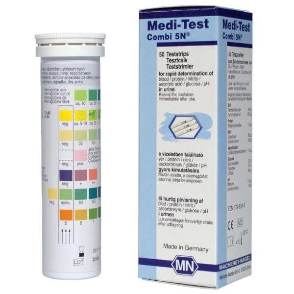 1-11499-01-mn-medi-test-combi-5-n-50stk