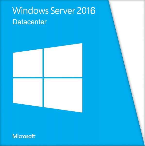 1-20889-01-mso-server-2016-datacenter-16-core