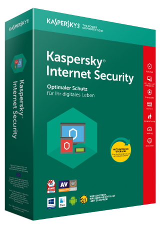 1-19306-01-Kaspersky-InternetSecurity