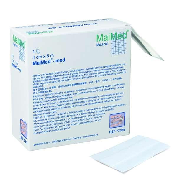 1-10087-01-MAIMED-med-Wundschnellverband