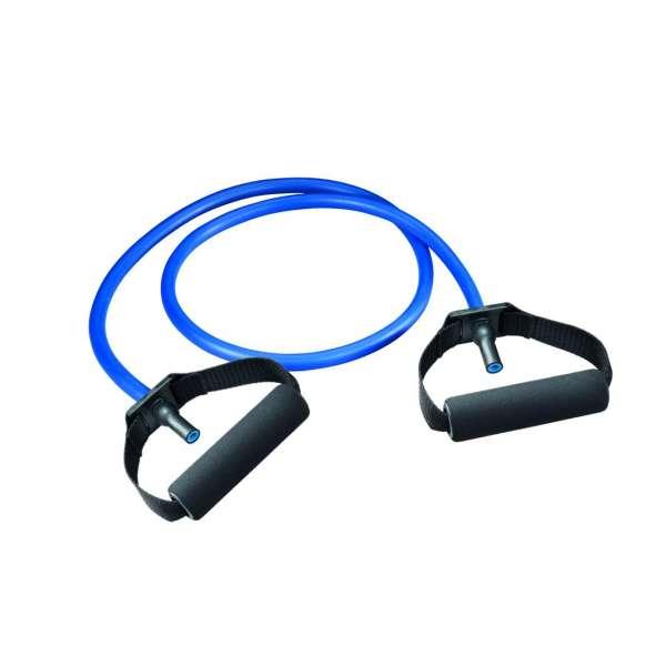 1-20011-01-TRENDYSPORT-Trendy-Gym-Tube