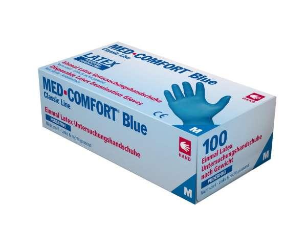 1-11686-01-AMPRI-BlueComfortPuderfrei