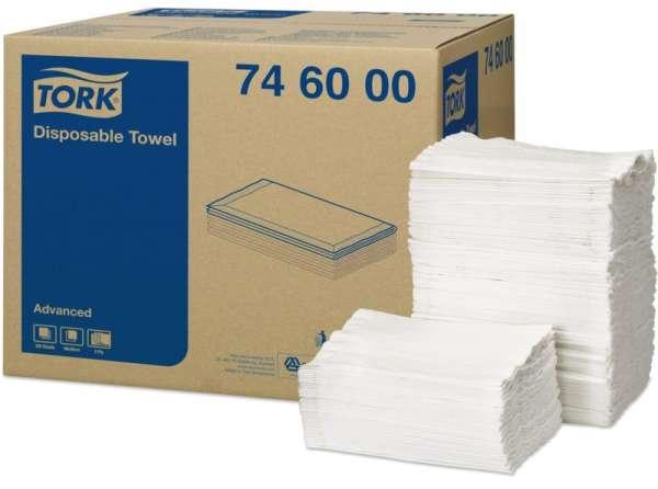 1-11371-01-TORK-AdvSchutztuch