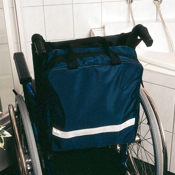 1-19330-01-SERVO-Rollstuhltasche