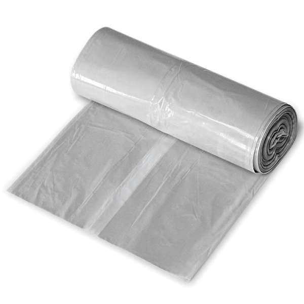 1-10540-01-ratiomed-abfallbeutel-hochdruck