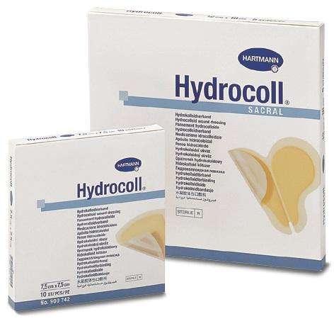 1-10342-01-HARTMANN-Hydrocroll