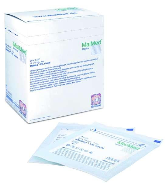 1-13151-01-Maimed-vk-4fach-steril
