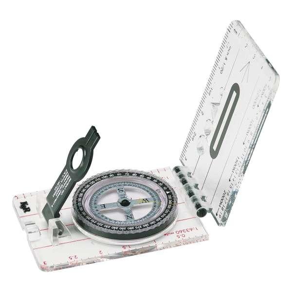1-19846-01-KasperRichter-KompassDakar