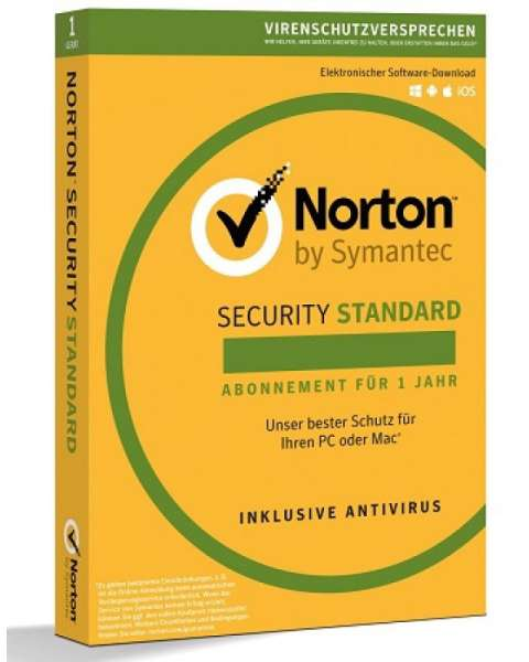 1-20792-01-norton-security-standard