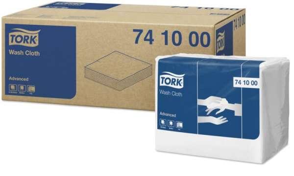 1-11367-01-TORK-AdvWaschtuch