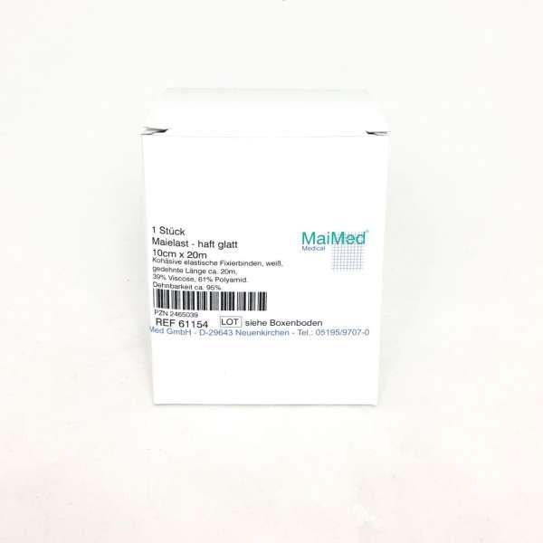 1-12719-01-maimed-maielast-haft-glatt