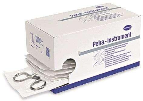 1-17907-01-HARTMANN-Peha-Instrument-Schere-Chiru