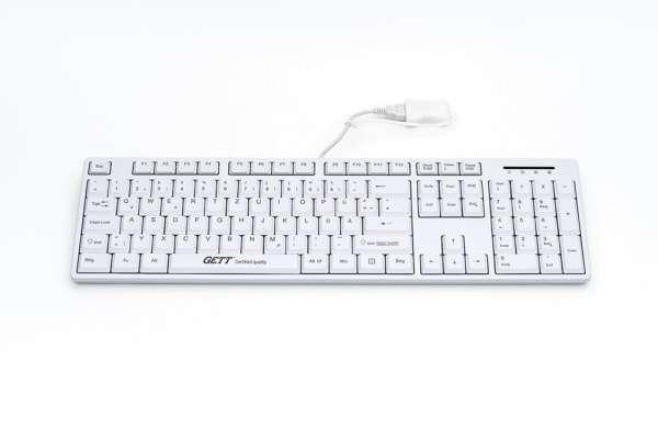 1-20982-01Bild-TKL-105-GCQ-IP68-KGEH-WHITE-USB-1