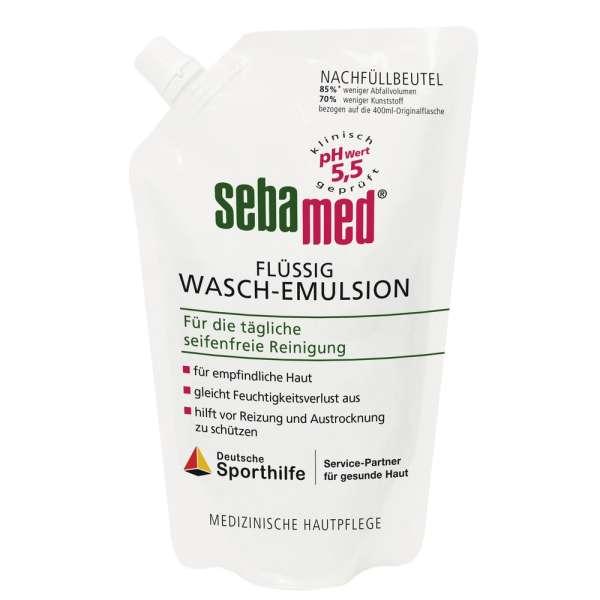 1-21973-01-sebamed-nachfuellbeutel-wasch-emulsion