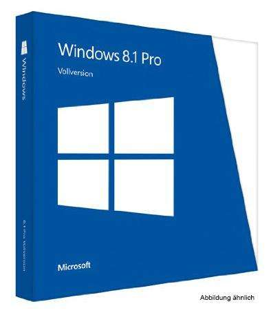 1-12627-01-ms-windows-8-pro
