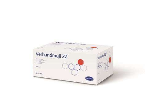 1-10423-01-HARTMANN-VerbandmullZZ