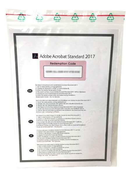 1-19372-01-adobe-acrobat-standard-2017-oem