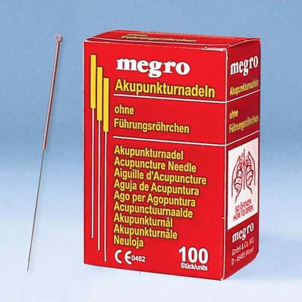 1-14202-01-megro-akupunkturnadeln