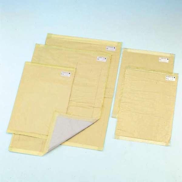 1-10637-01-ratiomed-krankenunterlagen-gelb