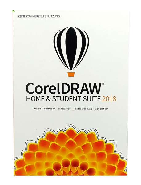 1-20785-01-corel-draw-home+student-suite-2018-front