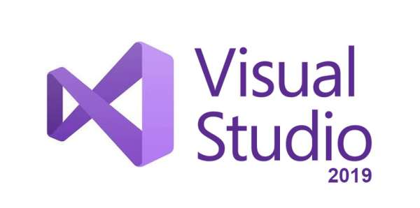 1-21336-01-VisualStudio-2019