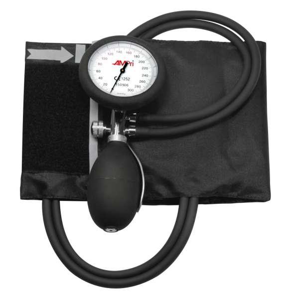 1-13966-01-AMPRI-AneroidBlutdruckmessgeraet