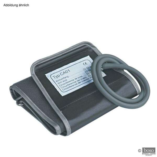1-13453-01-boso-standardmanschette-ca01