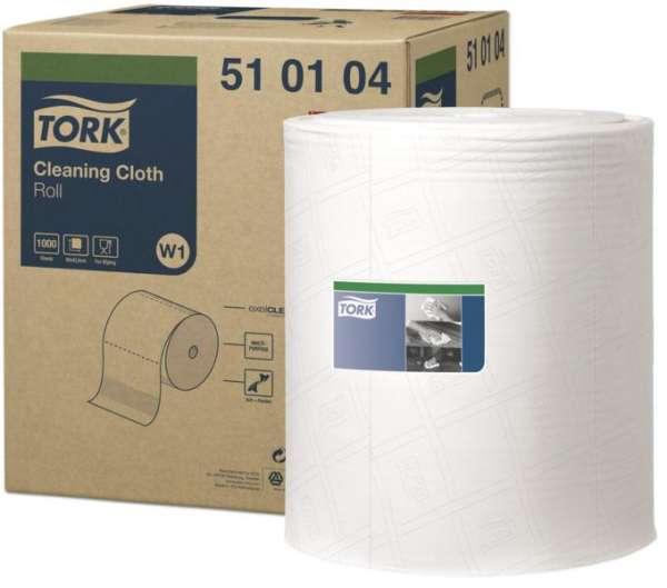 1-11241-01-TORK-PremiumReinigungstuecher