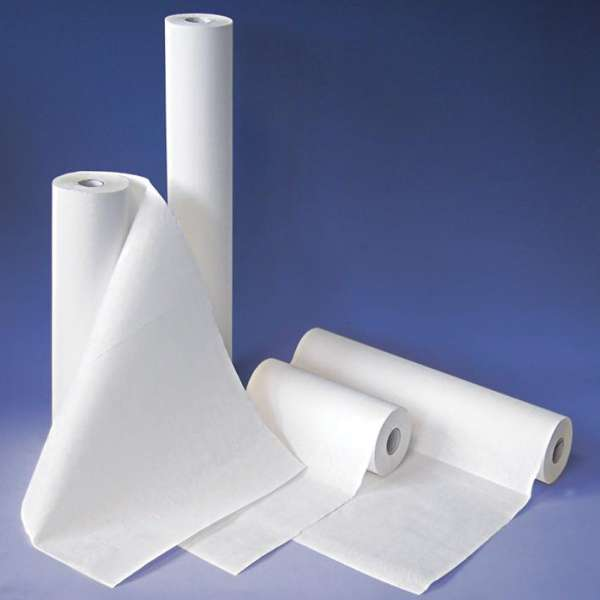 1-10615-01-ratiomed-semikrepp-premier-gyn-papier