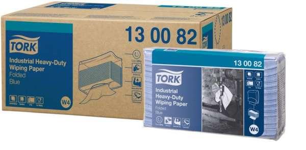 1-11271-01-TORK-AdvWischtuecher