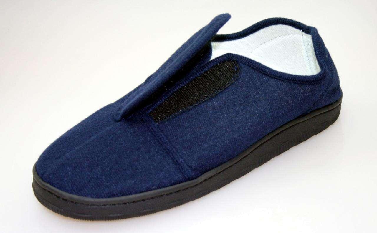 Reha Schuh Comfort Foam