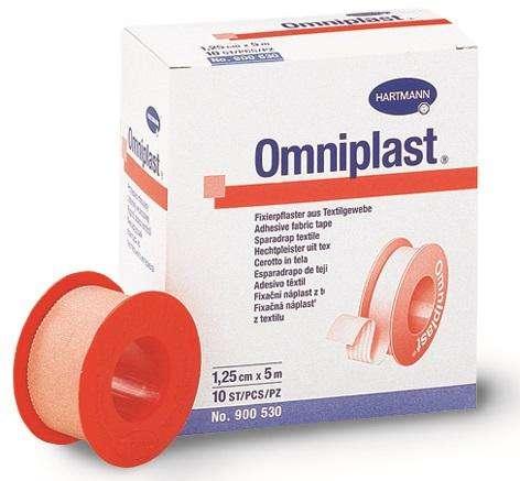 1-10351-01-HARTMANN-Omniplast