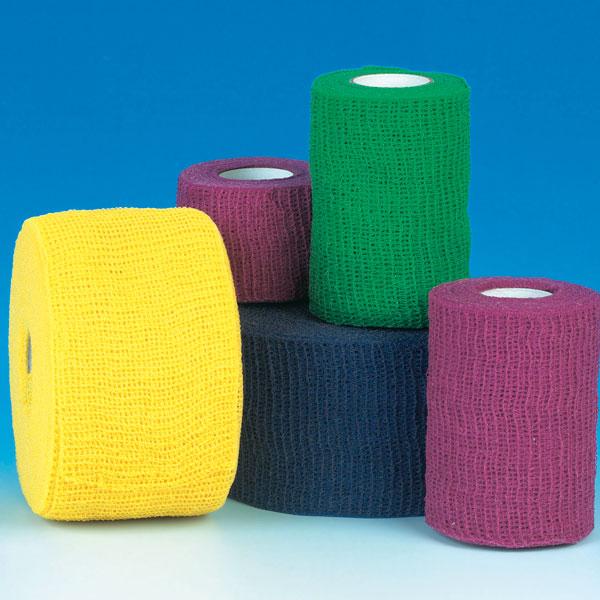 1-servomull-color-haft