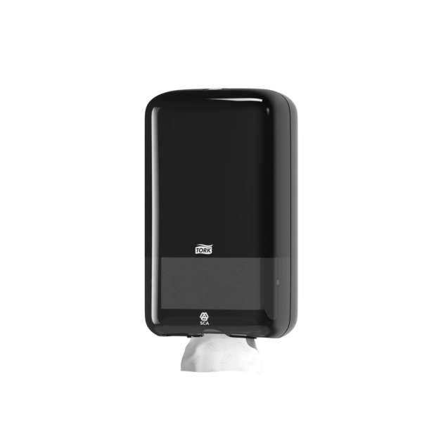 1-11569-01-TORK-Toilettenpapierspender