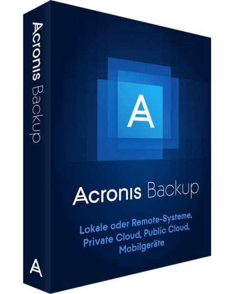 1-20787-01-acronis-backup-12-5